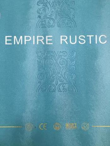 Empire Rustic