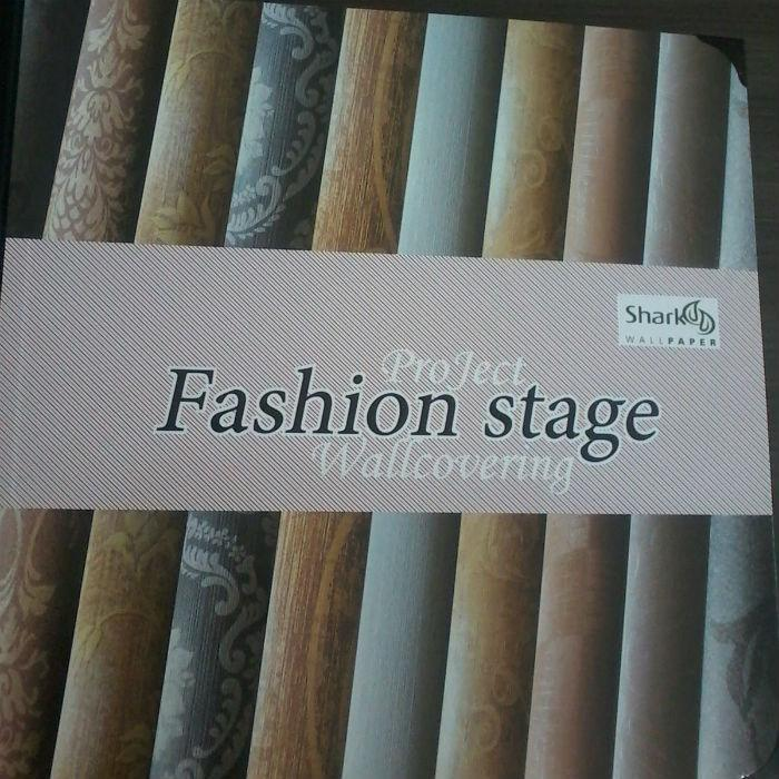 Fashion Stage