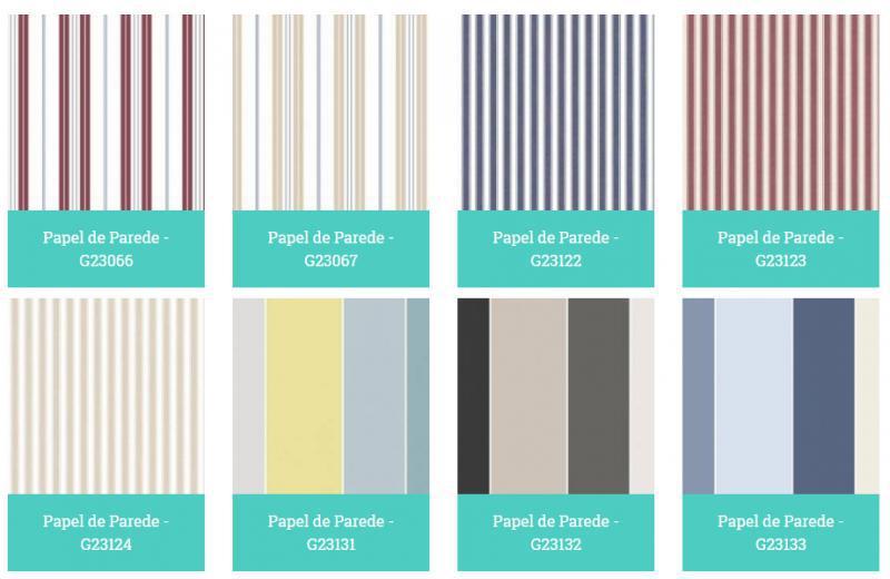 Smart Stripes