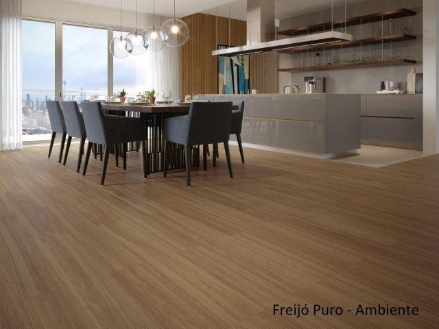 Durafloor Nature