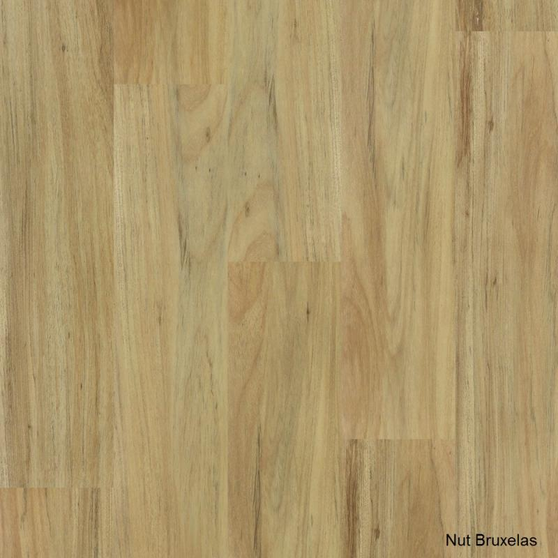 Espaço Floor Office Wood