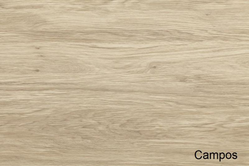 E Piso Wood Planks