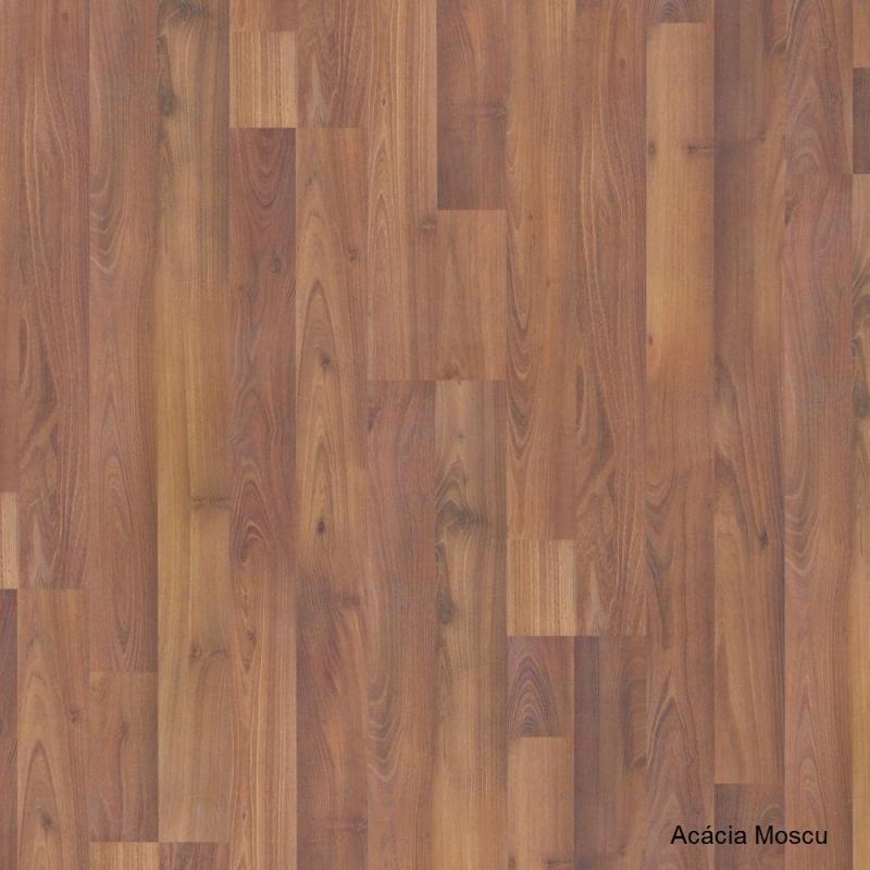 Espaço Floor Confort
