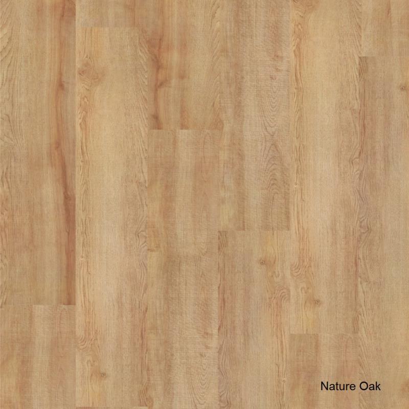 Espaço Floor Office Plus Plank
