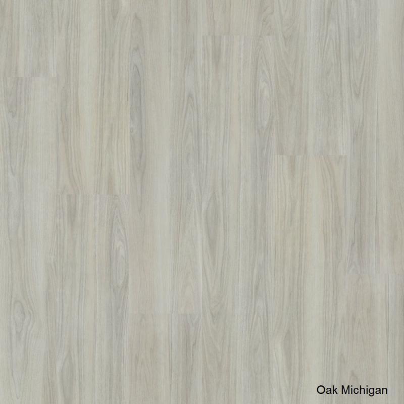 Espaço Floor Royal Wood