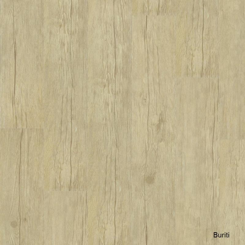 Espaço Floor Solid Plank