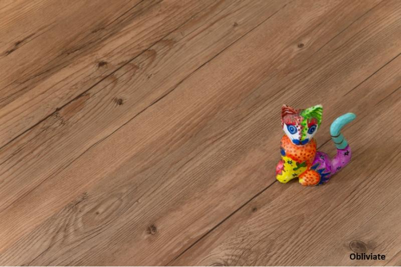 Ospe Floor Impacto Colado
