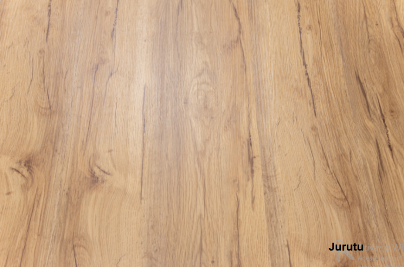 Ospe Floor Ilumine Clicado
