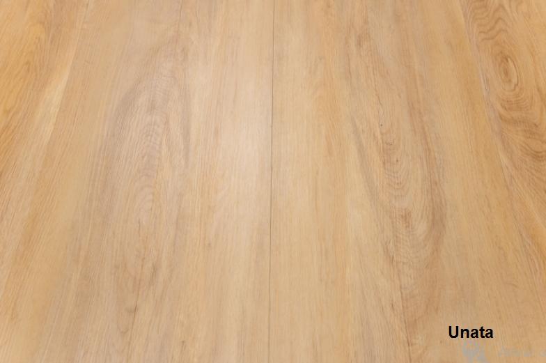 Ospe Floor Supreme Clicado