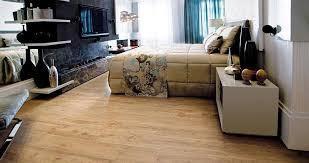 Comprar piso laminado durafloor
