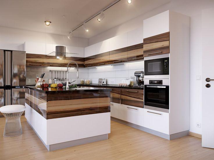 Empresa especializada em instalação de pisos
