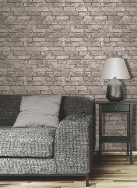 Empresa especializada em papel de parede