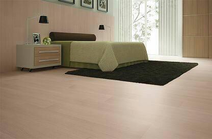 Empresa especializada em piso laminado