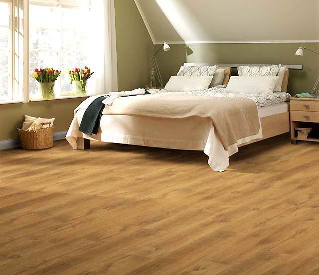 Empresas de instalação de piso laminado