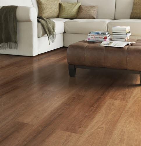 Piso vinílico ospe floor preço