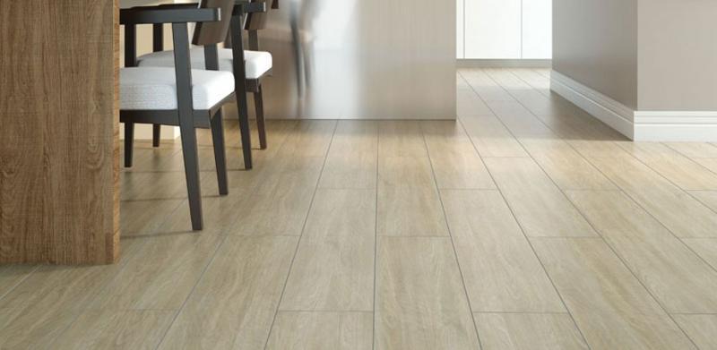 Rodapé piso laminado durafloor